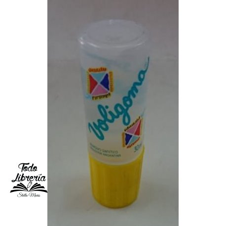 Adhesivo Voligoma 30 ml